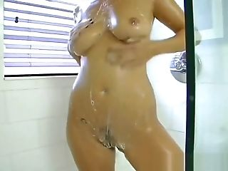 Astonishing Fuck-a-thon Vid Big Tits Check Will Enslaves Your Mind