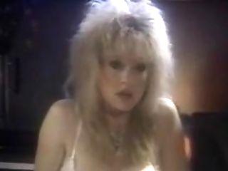 Taija Rae - Sexrageous