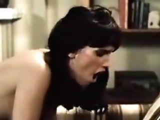 Nasty Nanette (1984)