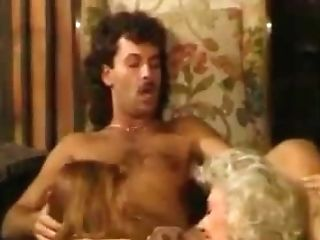 Best Mummies Porno Vid
