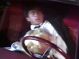 Fellatio At Paramour's Lane - Cdi