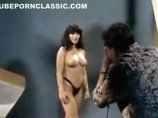 Hot Porno Casting