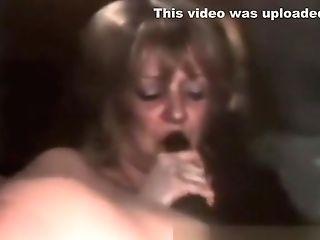 Loving The Old-school Pornography Films