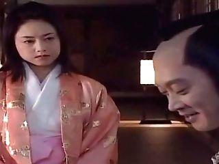Amazing Japanese Model Ayano Murasaki, Anri Mizuna, Akiho Yoshizawa In Finest Jav Movie