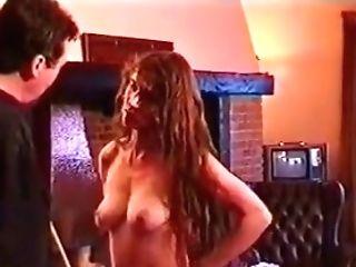 Horny Inexperienced Antique, Sadism & Masochism Pornography Scene