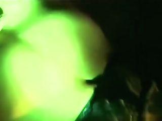 Jeanette, Fellating In The Dark