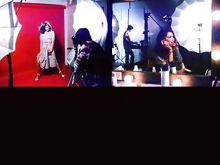 [pmv] Lady Modjo - Antique Pornography Music Movie