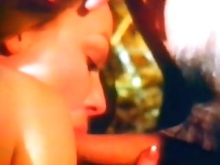 Erotic Film - Four