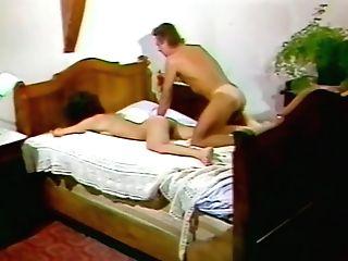 Nuits Orgie Motel Du Vice
