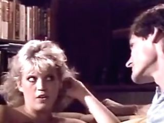 Amber Lynn (milky Yankee) & Kevin James (milky Yankee)