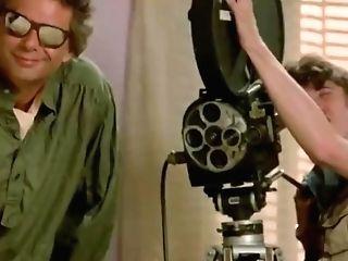 Matinee Ido [utter Antique Pornography Movie] (1984)