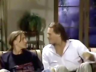Bionca As Peggy Bundy (mwc Parody)