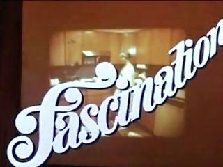 Facination - 1970's Pornography Trailer
