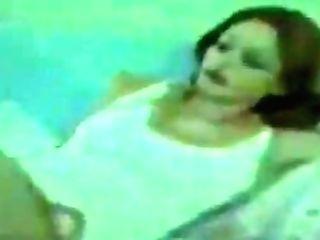 Arzu Okay - Sikis Mikis Sexfilm