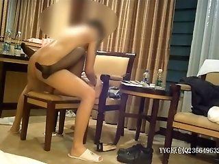 Colorisemptyandemptyiscolor_哥幹爱新交翘-定金外围女微bj4759.mp4