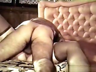 Peepshow Loops 378 1970s - Scene Four