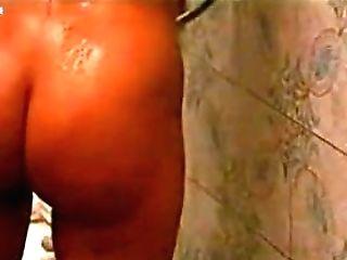 Zaira Zoccheddu Nude Scenes And Hand Jobs