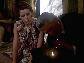 Emmanuelle (1974 Utter Movie)