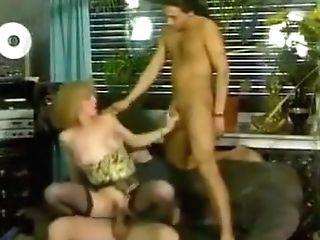 Colette Whore