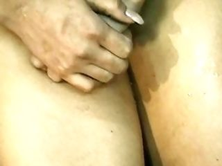 Yankee Mass Ejaculation 8 - Scene Two