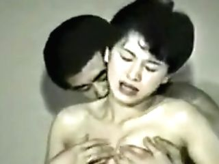 Old Vids Of Japan Two