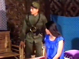Thai Koo Kum Part2