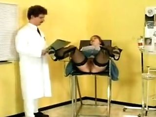 Horny Unexperienced Preggo, Fixation Fuck-a-thon Movie