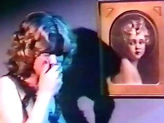 Call Me Angel Master 1976 Jeffrey Hurst, Annie Sprinkle, Wade Nichols