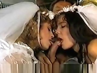 Dual Bridal Pohotshoot