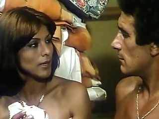 Apocalipsis Sexual (1982)