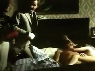 Classical German Pornography - Four - Daddy Daughter-in-law's Friend Total Movie