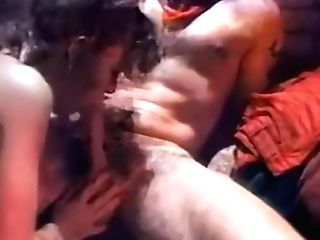 Karen Summers Antique Fuck In The Bathroom