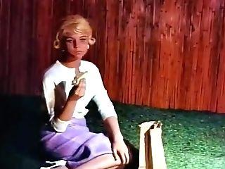 Like Wow! (1962)