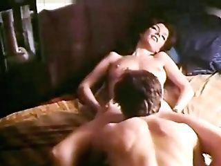 He Best Flash In Town (1974) Hookup Scenes
