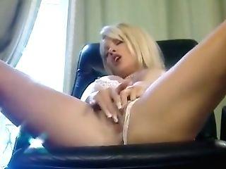 Porno Giganten