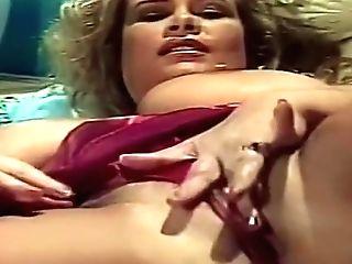 Big Tits Box Dvd Part Nine