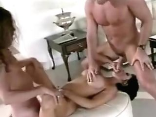 Crazy Antique Adult Movie From The Golden Period