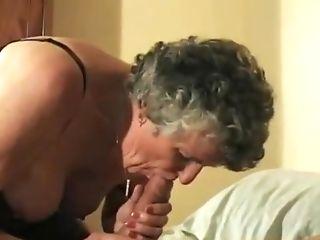 Granny Part 1 Of Trio