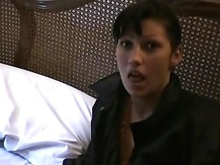 Crazy Superstar In Finest Anal Invasion, Puny Tits Adult Vid