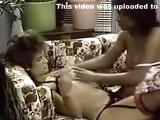 Crazy Antique Xxx Clip From The Golden Age
