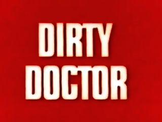 Cc - Dirty Medic
