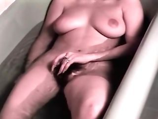 Exotic Facial Cumshot Old-school Movie With Bobby Astor And Serena