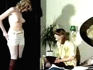 Underwear Joy