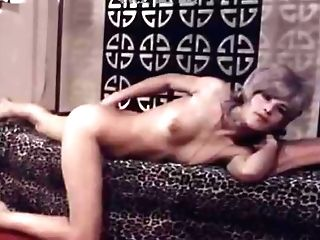 Incredible Facial Cumshot Antique Clip With Patti Lee And Becky Sharpe
