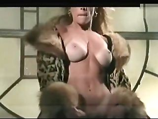 Erotic Wishes (veronica Tv 1997-2000) - Vhs3